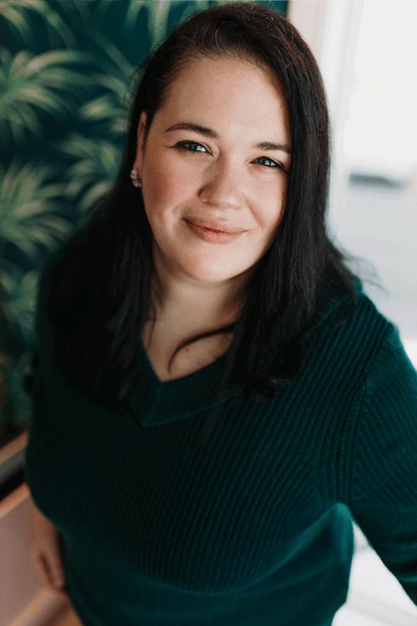 Marie-Sophie Guillemette